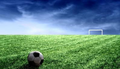 Zarzuty korupcji dla sędziów piłkarskich