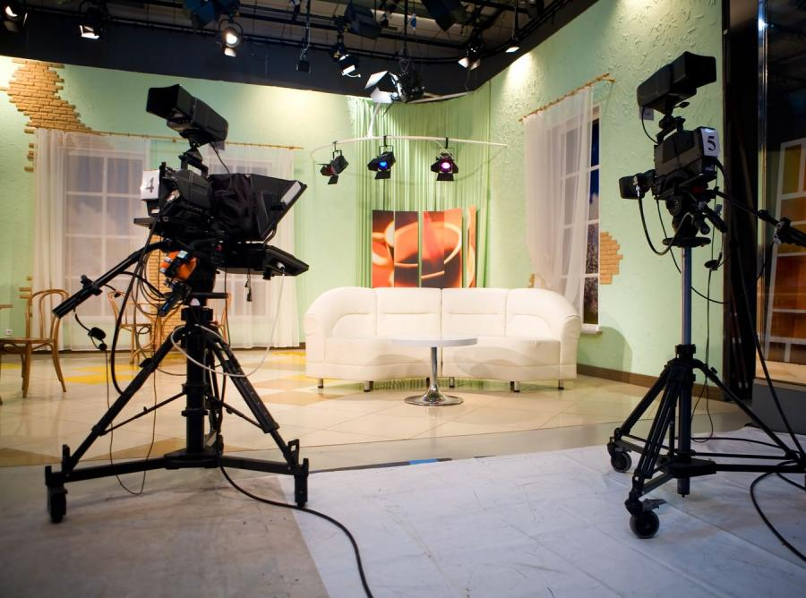 TVP ogłasza konkurs na seriale