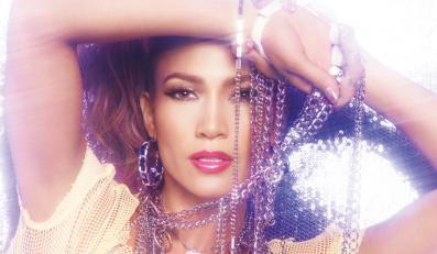 Jennifer Lopez najpopularniejsza w serwisie YouTube