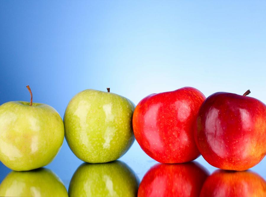 jUczniowie dostaną owoce w szkole