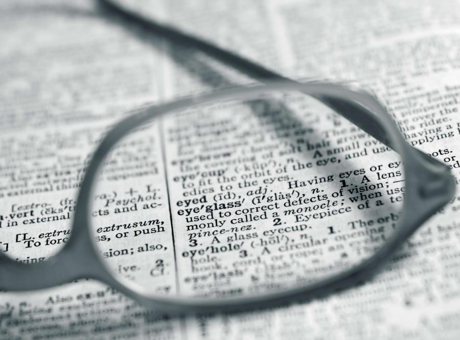 W okulistyce jest dużo nowości. W Polsce rozpoczęło się pierwsze Międzynarodowe Forum Chirurgii Okulistycznej