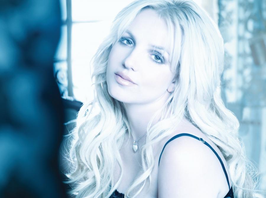 Britney Spears powiedziała niegdyś, że nie lubi ryb. Dlatego nie pojedzie nigdy do Japonii, bo słyszała, że w tym afrykańskim kraju są wyjątkowo popularne