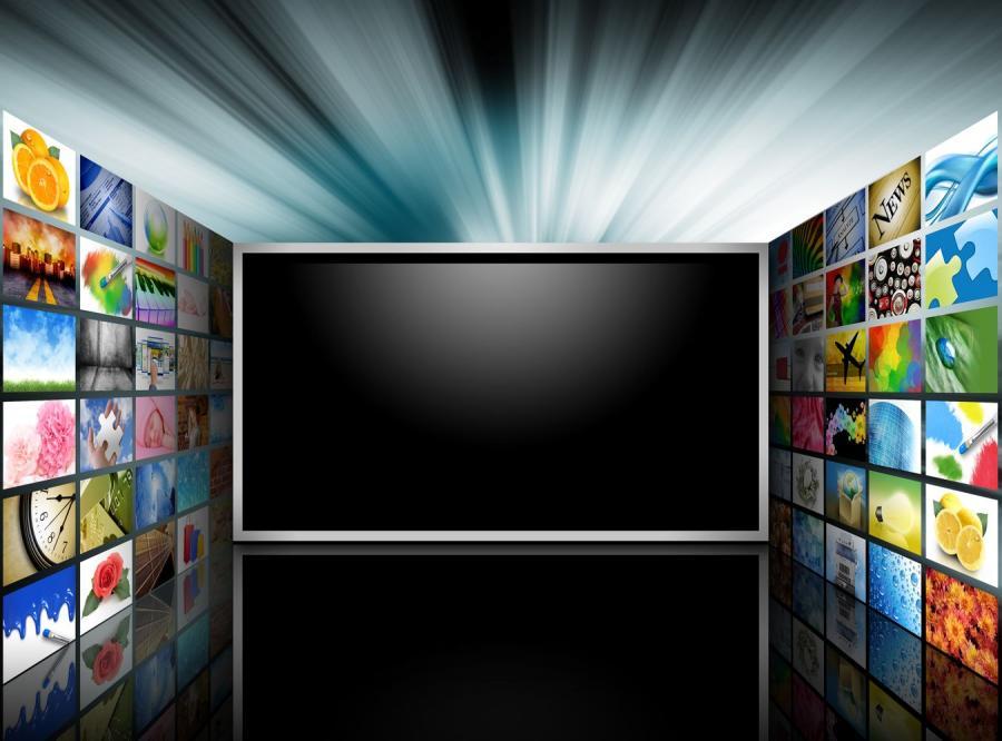 KRRiT rozstrzygnęła konkurs na pierwszy multipleks telewizji