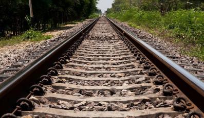 Bilety kolejowe mogą być droższe aż o 60 procent