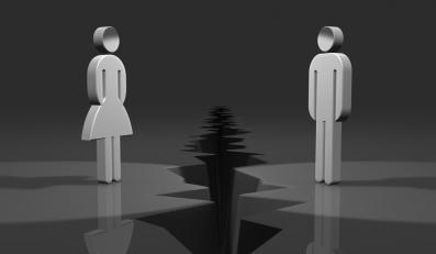 Rozwód oznacza, że obowiązek zaspokajania potrzeb rodziny wygasa.
