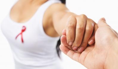 Nowa terapia zadziałała u blisko 70 proc. pacjentek z przerzutami raka sutka do mózgu