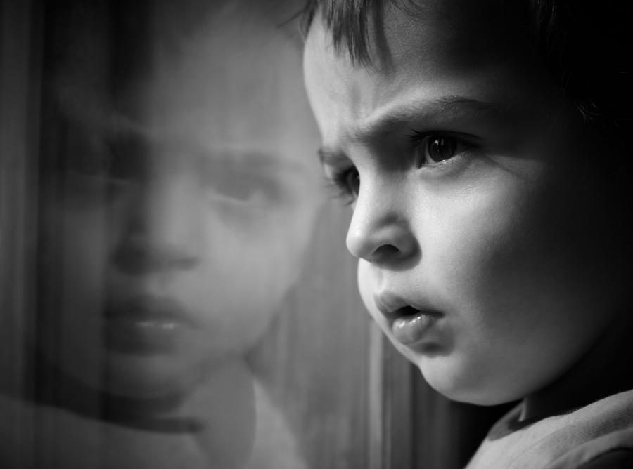 57c0785e26dc82 Matka lub ojciec, którzy utrudniają drugiemu z rozwiedzionych rodziców  kontakty z dzieckiem, mogą zostać obciążeni przez sąd karą pieniężną. W  sierpniu do ...