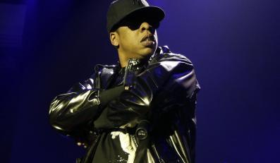 Jay-Z wyznaczył datę premiery