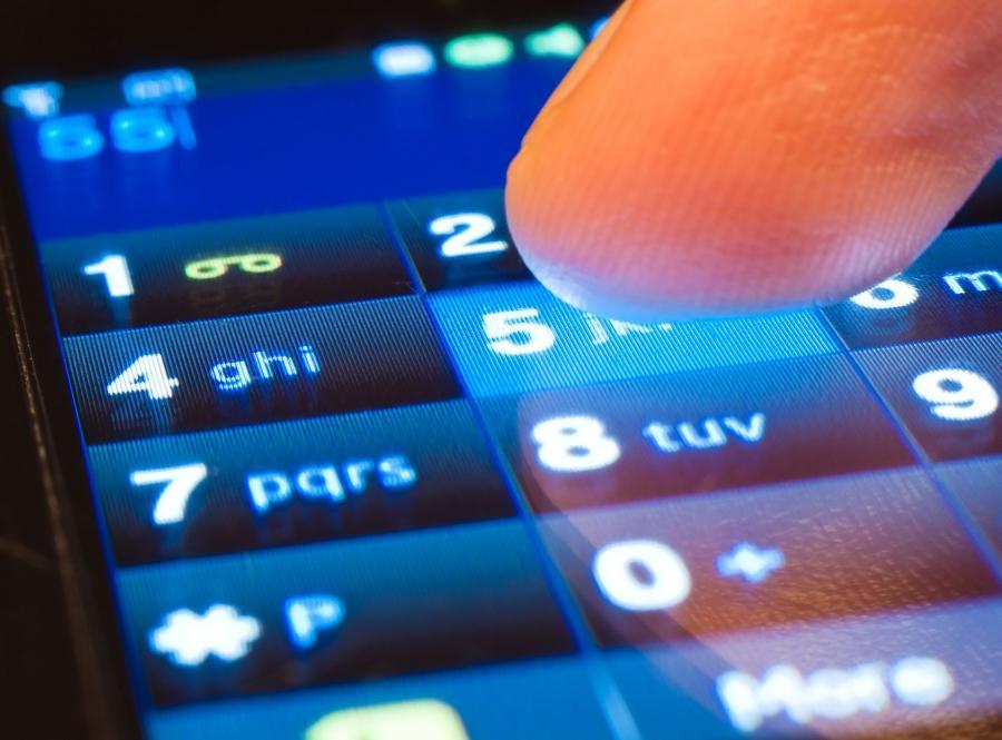 Operatorzy często grają niezbyt uczciwie wobec klientów