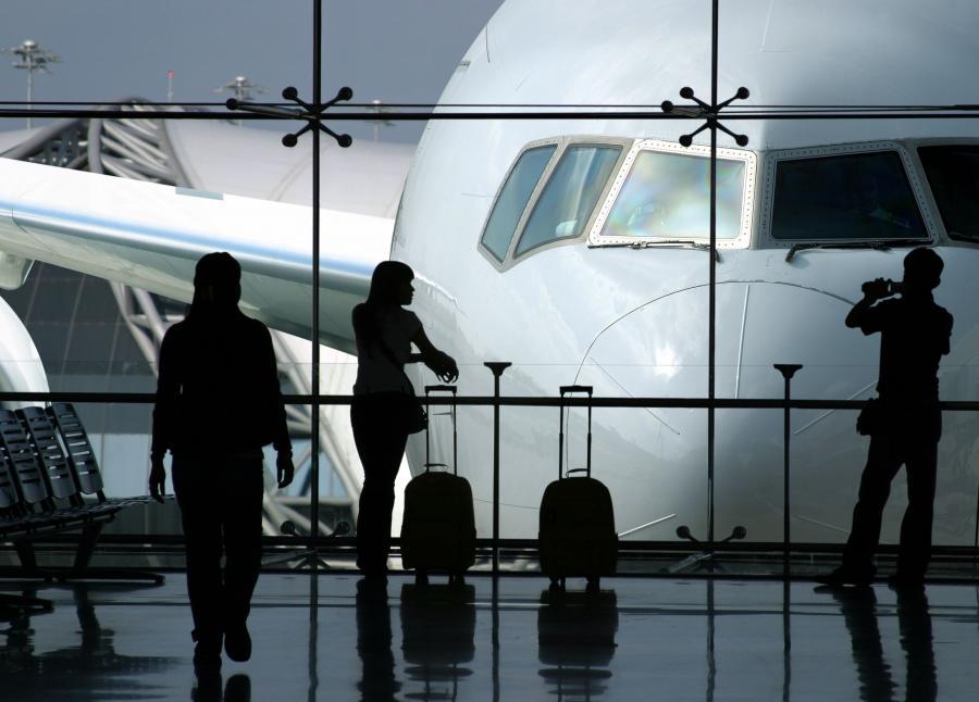 Polska kluczowym rynkiem lotniczym