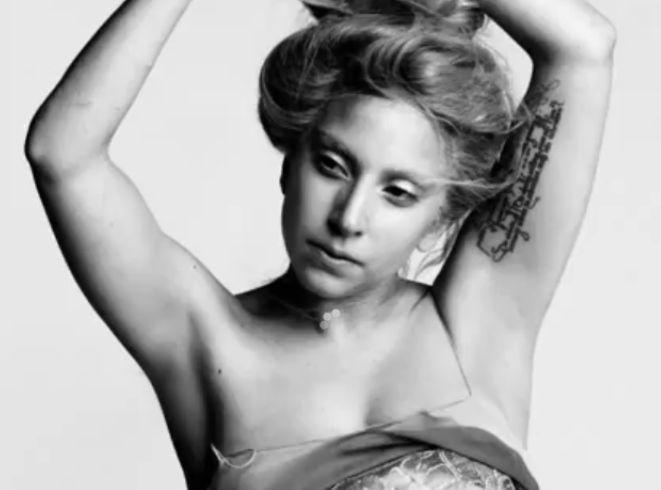 Lady Gaga szykuje gratisy
