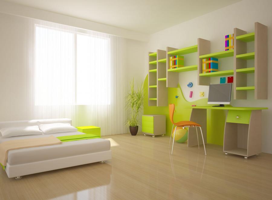 Zabezpiecz się wynajmując mieszkanie