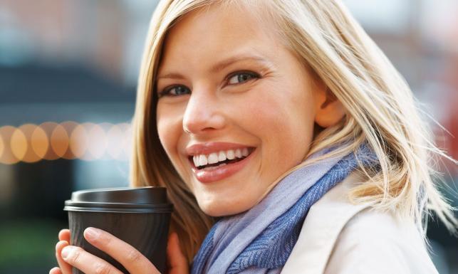 11 mocnych stron kawy. Wiedziałeś o nich?