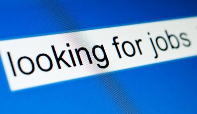 Czy zasługujesz na pracę w Apple?