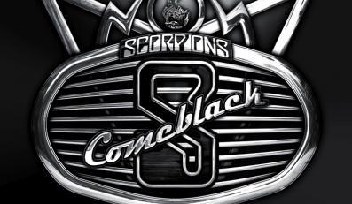 Długie pożegnanie ze Scorpions