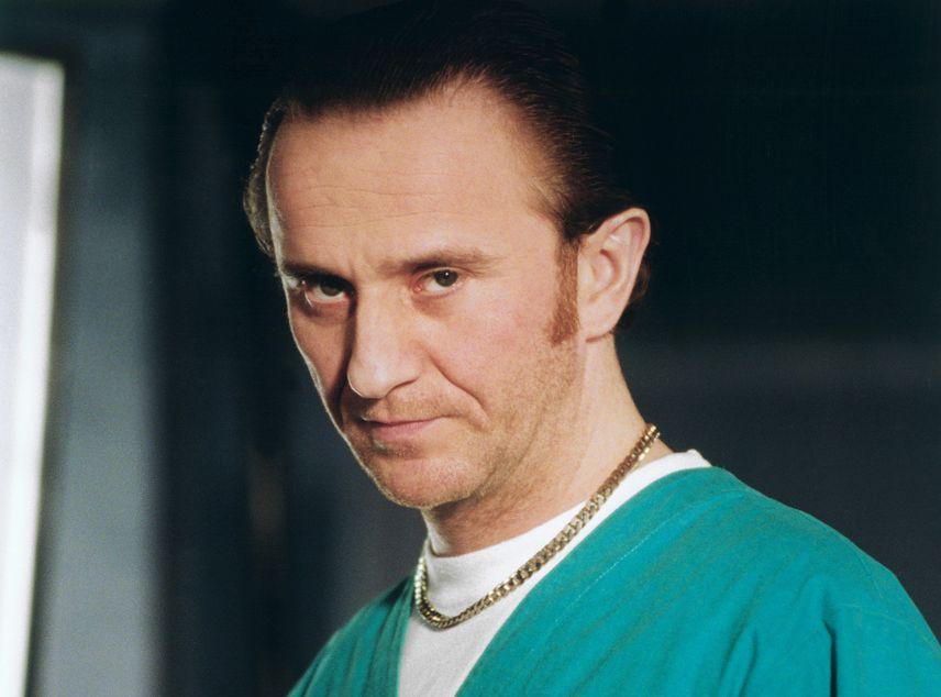 Paweł Wilczak