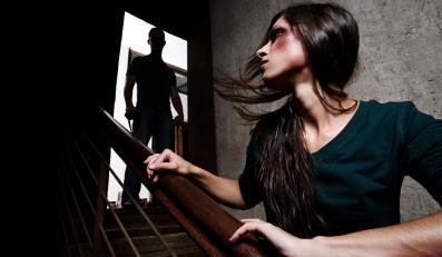 Ory przemocy będą mogły poczuć się bezpieczniej