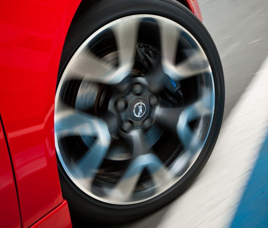 Kierowcy zapłacą wyższe kary za brak ubezpieczenia komunikacyjnego OC