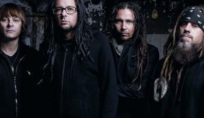 15 sierpnia headlinerem będzie Korn