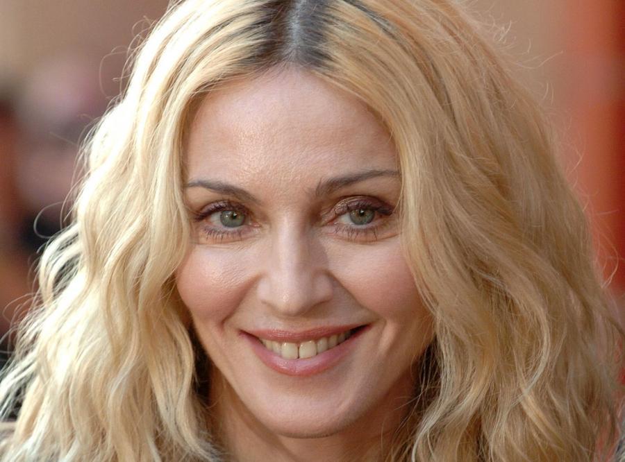 Madonna 7 lipca w Warszawie?