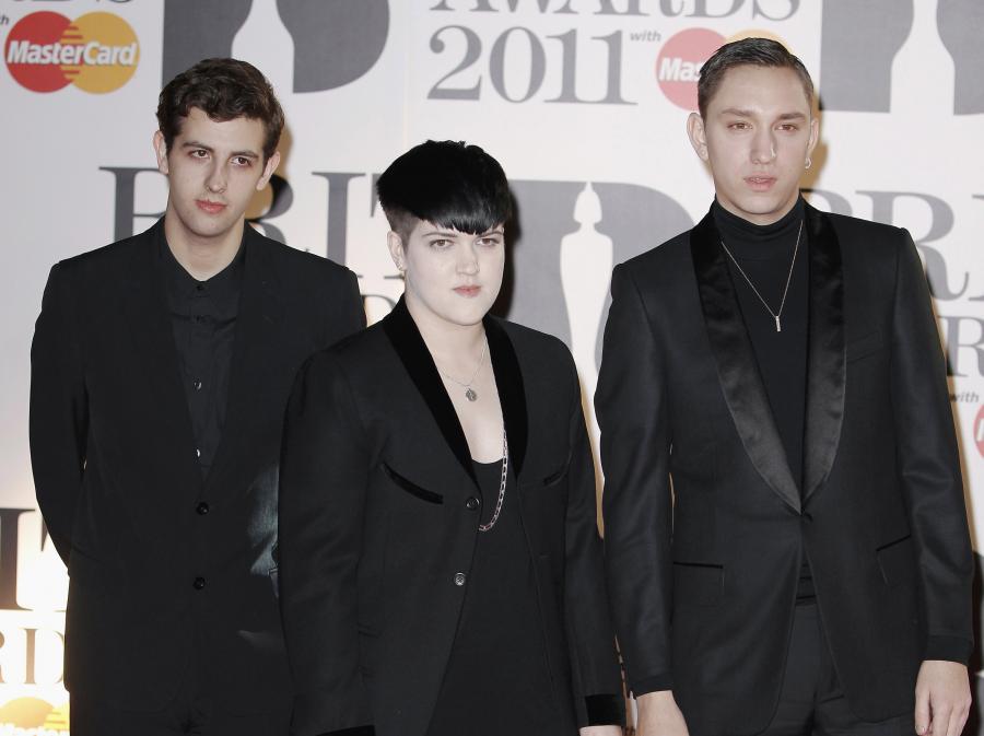The xx kolejną gwiazdą festiwalu Open\'er 2012