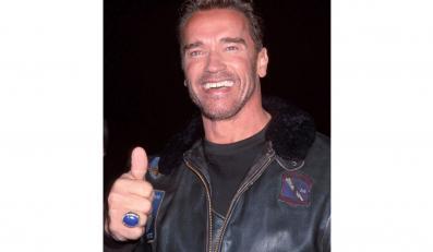 Arnold Schwarzenegger chce do Bollywood?