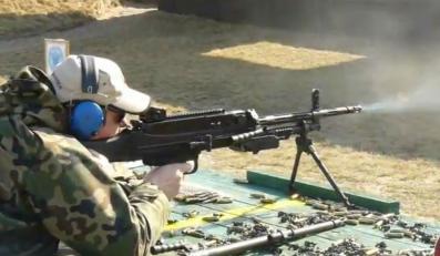 HK121