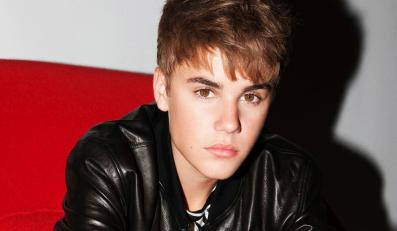 Justin Bieber nagrywa z One Direction