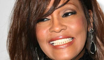 BeBe Winans wydał wspomnienia o Whitney Houston