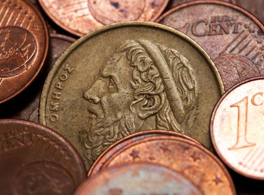 Niewypłacalność Grecji bez wpływu na Polskę