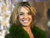 Udane operacje plastyczne gwiazd - Britney Spears