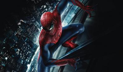 Spider-Man powróci jeszcze dwukrotnie