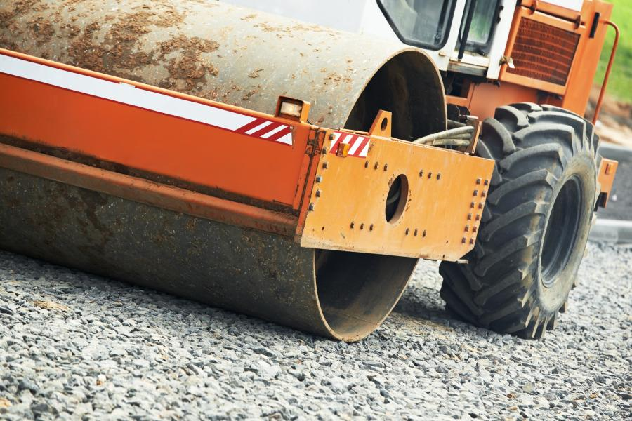 GDDKiA wypowiedziała umowę na budowę A1 w Kujawsko-Pomorskiem