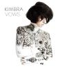"""Kimbra """"Vows"""""""