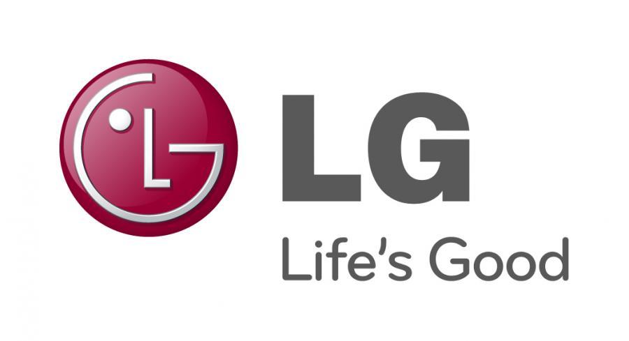 Nowy telewizor LG, czyli FullHD w trybie 3D