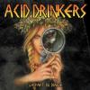 """Acid Drinkers – """"La Part Du Diable"""""""