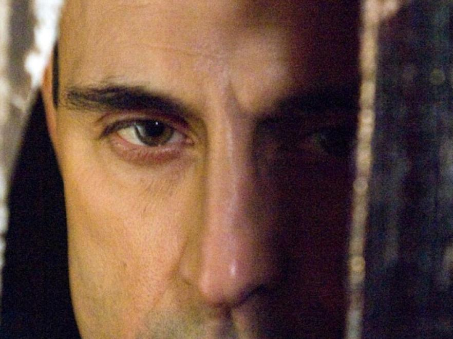 Mark Strong w filmie \