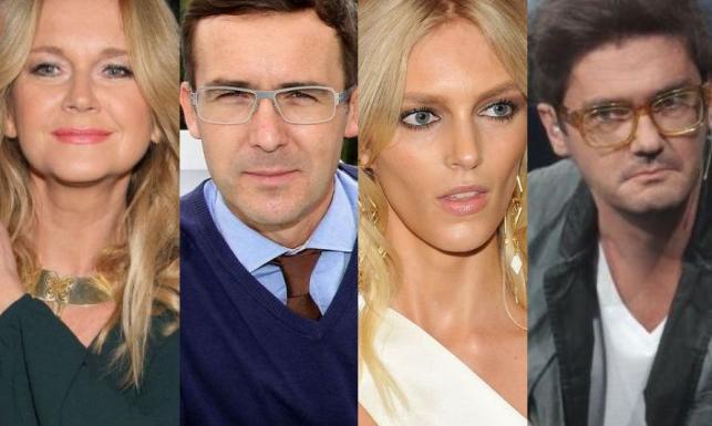 Ranking celebrytów z klasą. Oni mają szyk i maniery