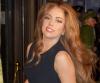 """Lady GaGa i jej najbardziej oczekiwany """"ARTPOP"""""""