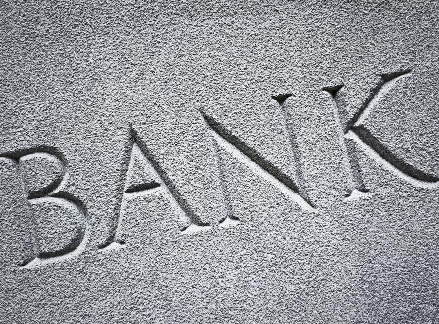 Chcesz załatwić coś w banku? Weź urlop
