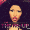 "8. Nicki Minaj – ""Pink Friday: Roman Reloaded"" (557,000)"