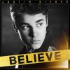 """12. Justin Bieber – """"Believe"""" (490,000)"""