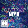 "Coldplay ""Live 2012"""