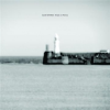 """Cloud Nothings – """"Attack on Memory"""""""