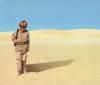 """11. """"Gwiezdne wojny: Część I – Mroczne widmo"""" (1999) – 1 027 044 677 dolarów"""