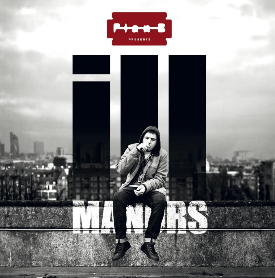 "10. Plan B – ""iLL Manors"""