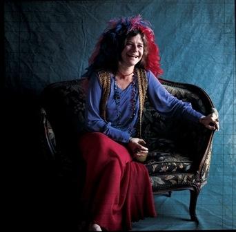 Lee Daniels przybliży intelektualną Janis Joplin