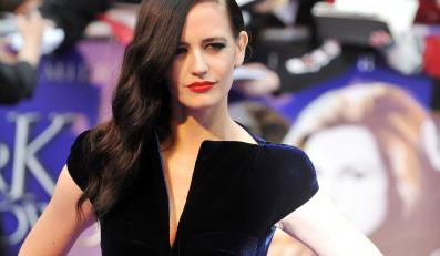 "Eva Green gwiazdą ""Sin City: A Dame to Kill For"""