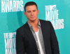 Channing Tatum – 15 milionów dolarów