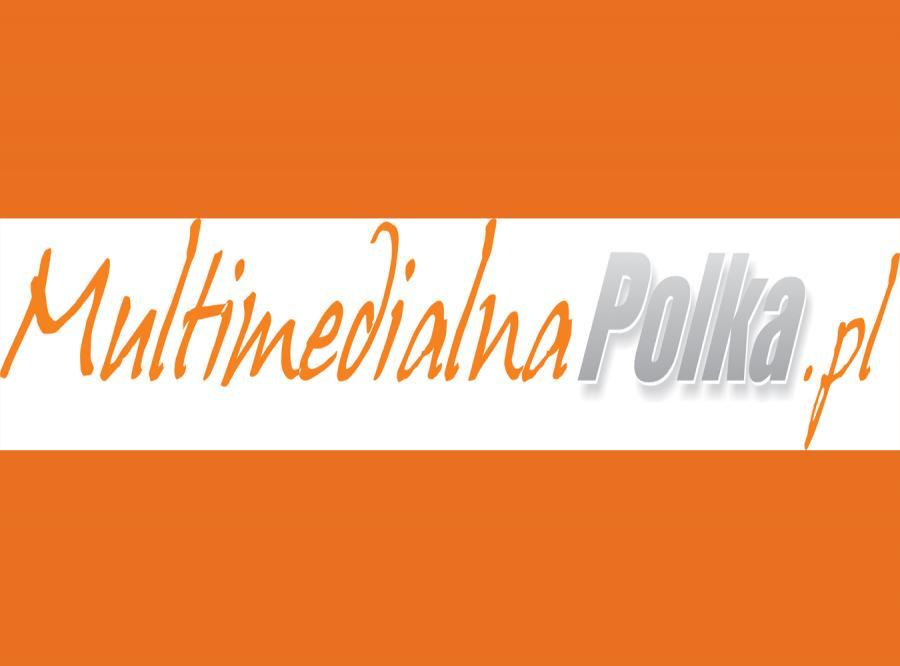 Ruszyła strona www.MultimedialnaPolka.pl